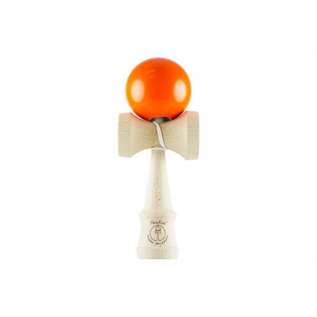 Kendama Sunrise Performer XL Neon