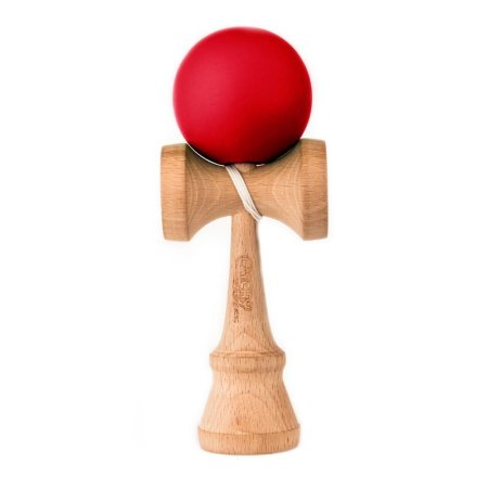 Kendama Catchy Street