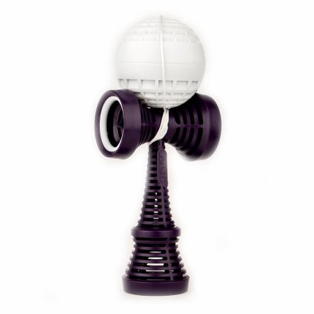 Kendama Catchy Air