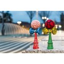 Kendama Krom Full-Crack