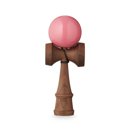 Kendama Krom DLX Walnuss